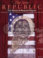 ObamaHalo20.jpg