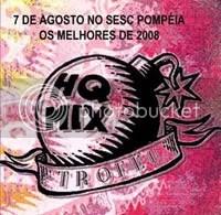 HQMix 2009
