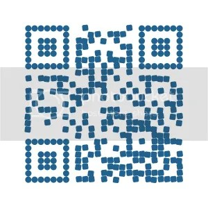 QR Galigio.org photo GaligioQR_zpsyi24ddfn.png