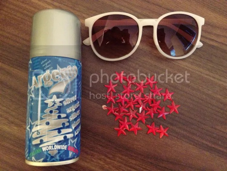 photo DIY-sunglasses4.jpg