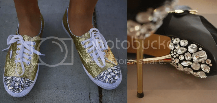 photo bling-shoes.png