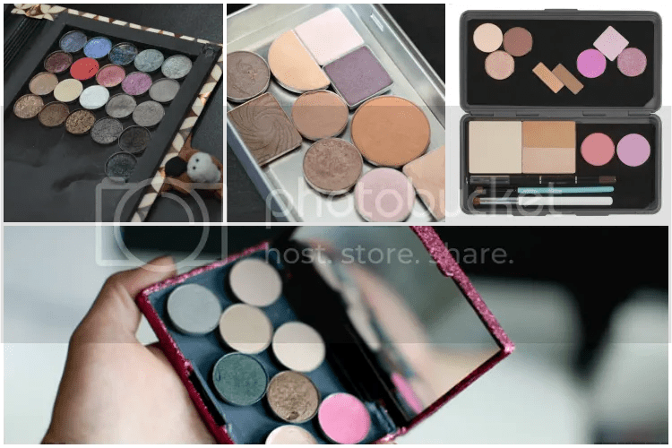 photo magnetic-makeup-palette.png