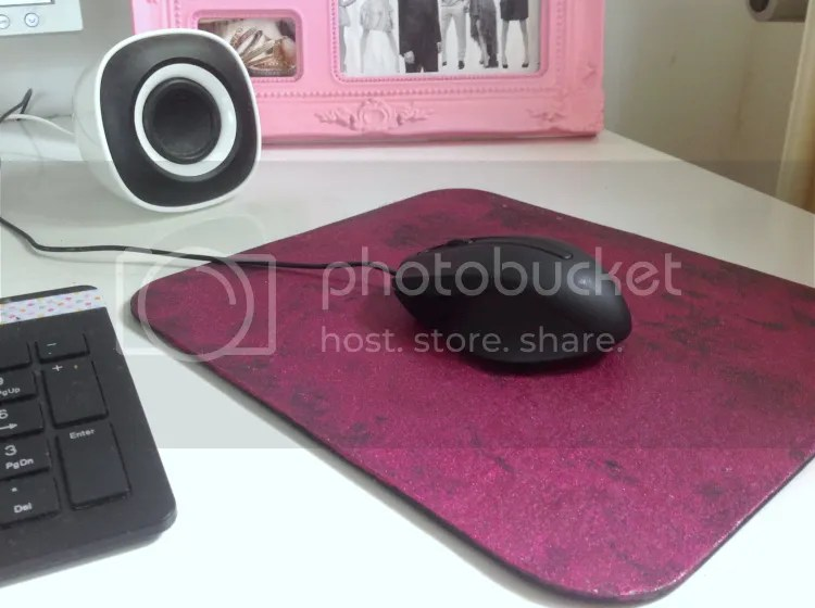 photo mousepad.jpg