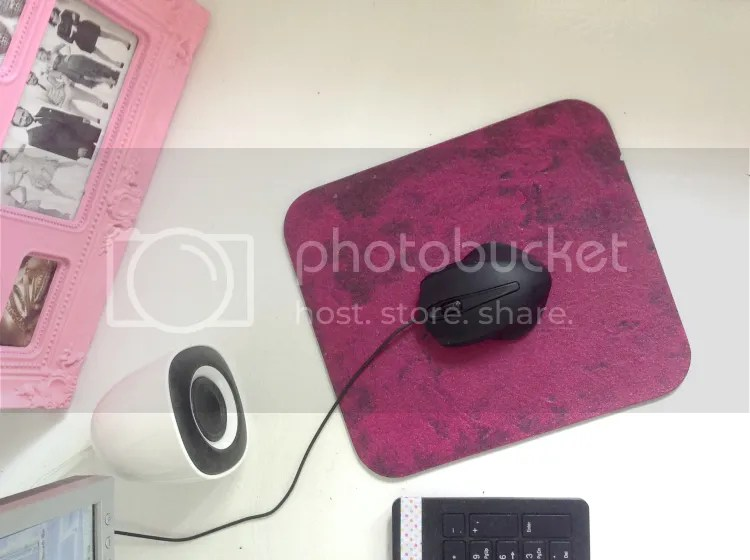 photo mousepad2.jpg