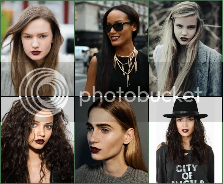 photo dark-lips-2.png