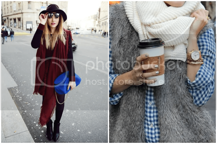 photo scarves4.png