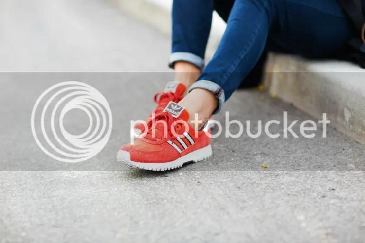 photo sneakers-3.jpg