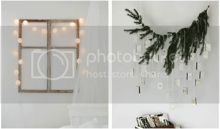 photo christmas-decor-b.png