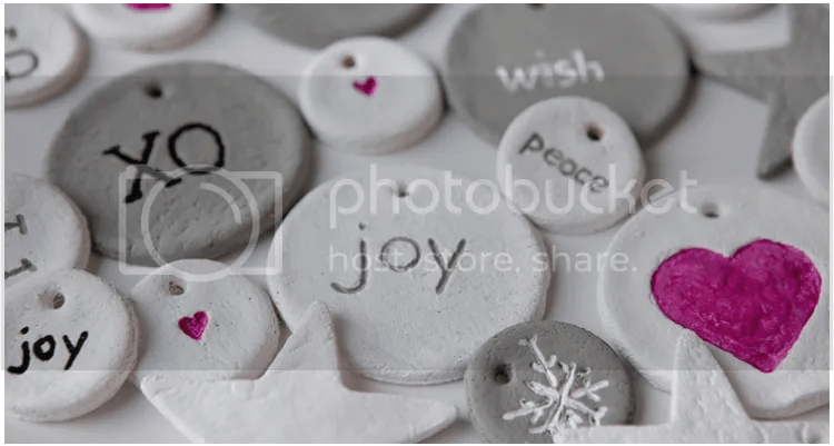 photo christmas-decor-d.png