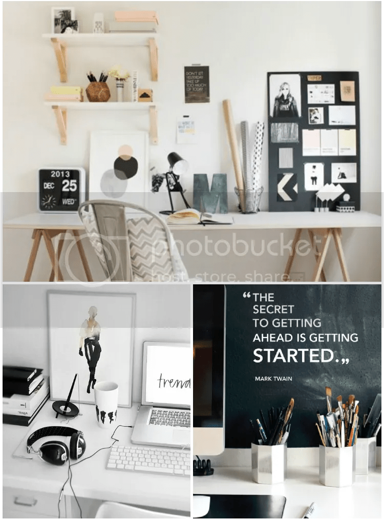 photo home-office4.png