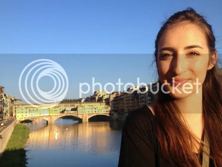 photo Firenze-part2-2.jpg