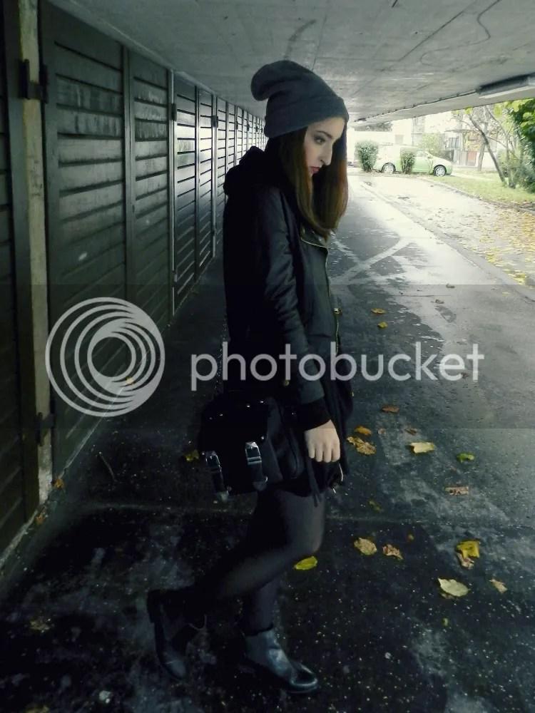 photo black-saturday.jpg