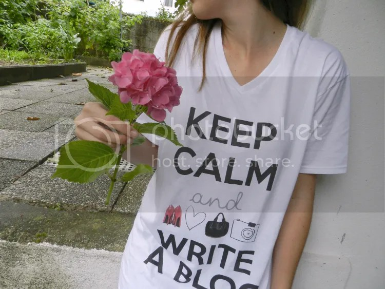 photo keep-calm-and.jpg