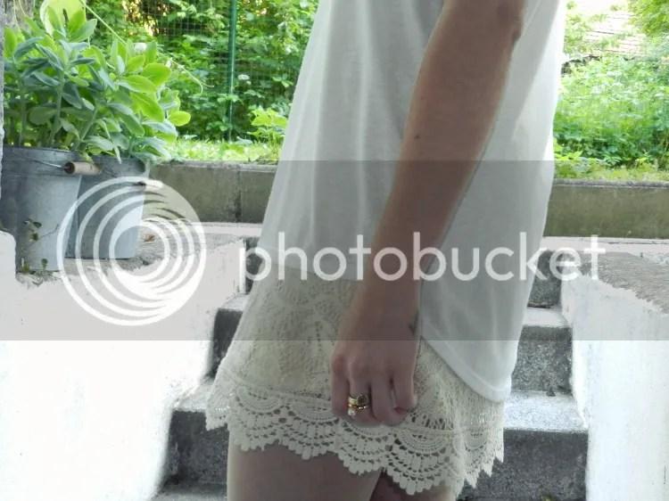 photo new-manicure.jpg