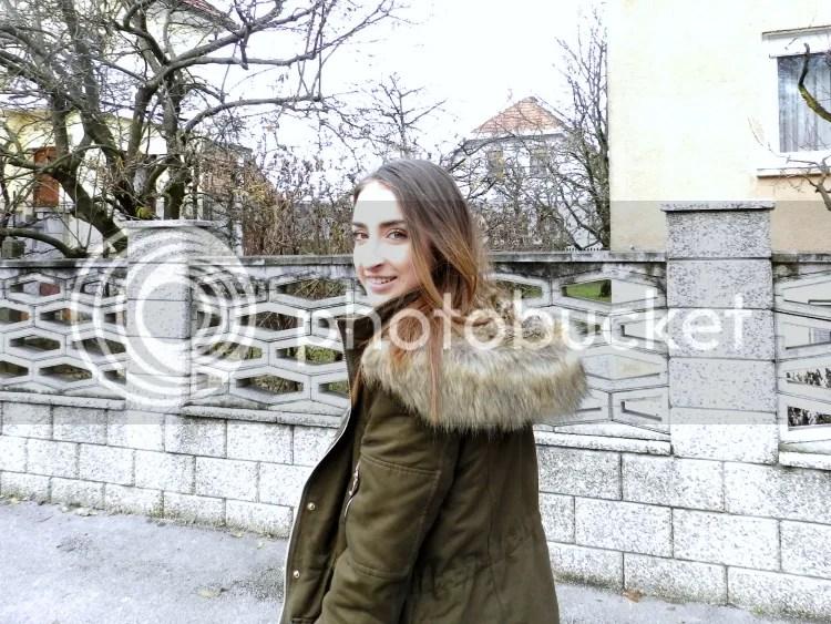 photo parka-2.jpg