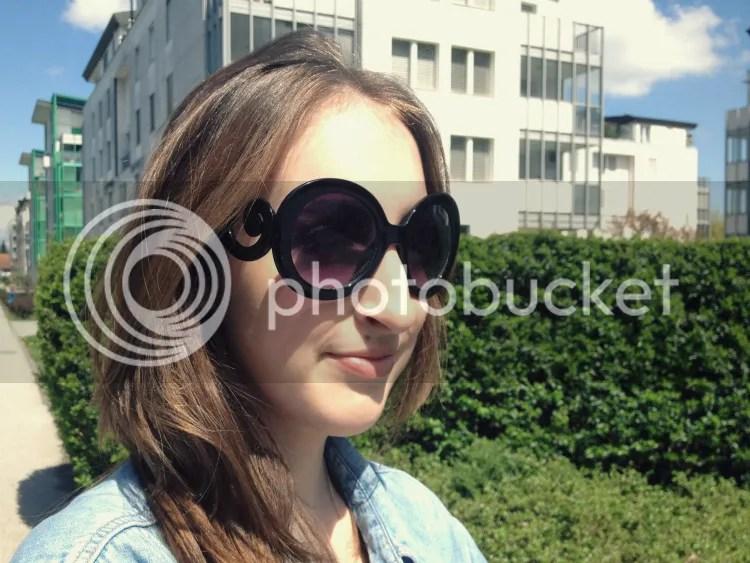 photo sunglasses.jpg