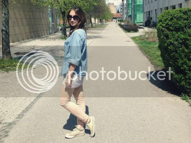 photo sunglasses2.jpg