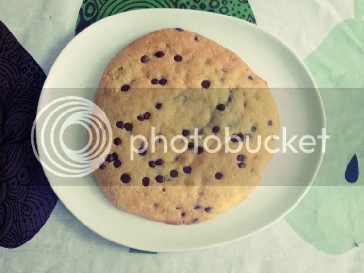 photo cookie.jpg