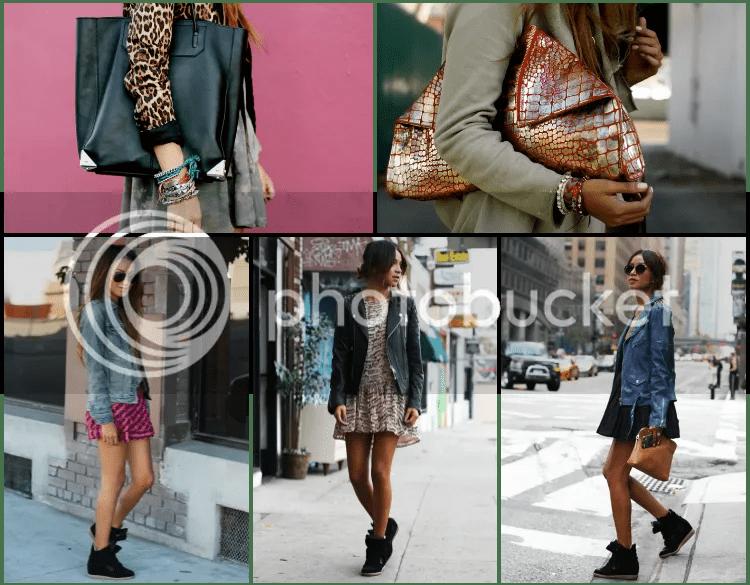 summer, 2013,blogger, sincerely, jules, outfits, favorite, bag, dress, jacket, black, leather