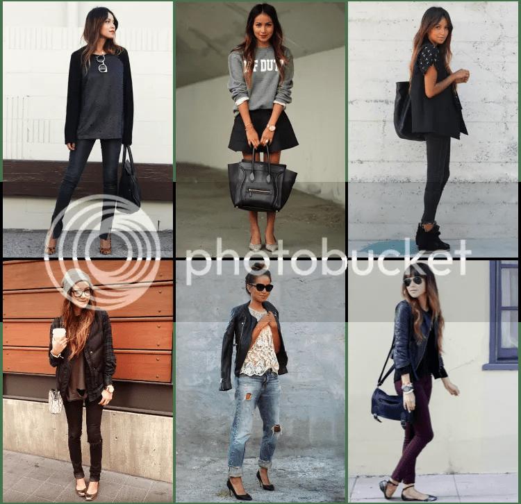 summer, 2013,blogger, sincerely, jules, outfits, favorite, bag, dress, jacket, black, leather, pants, sunglasses
