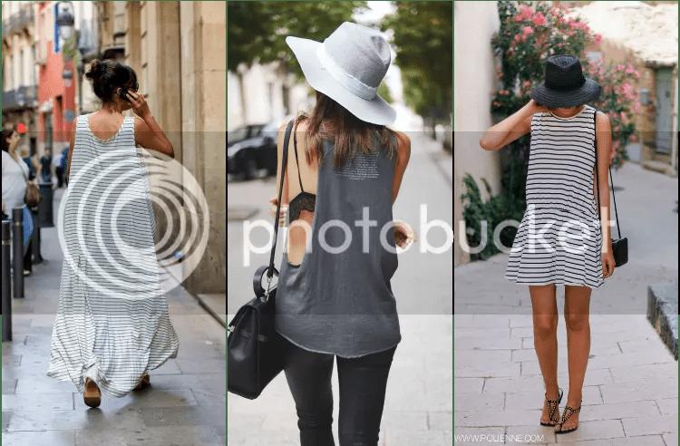 inspiration, fashion, blogger, fashion junkieg
