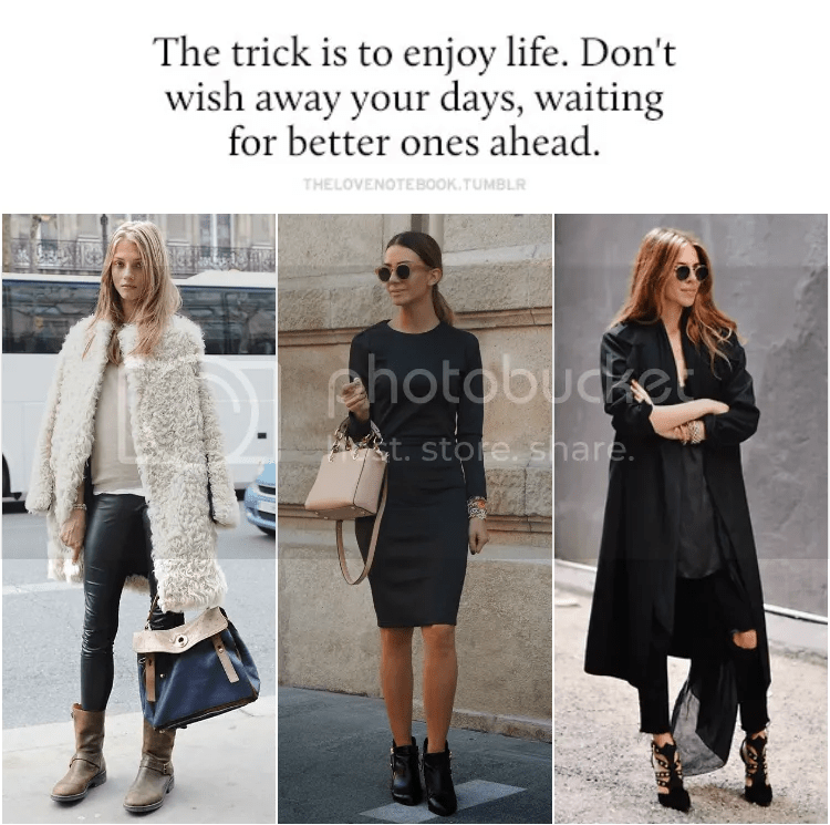photo weekly-inspo15a.png