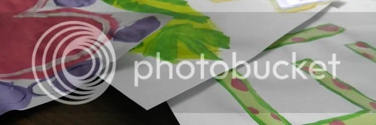 photo DSCN2437-1.jpg