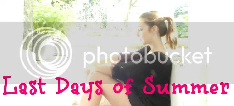 photo Last-days-of-summer-lookbook.jpg