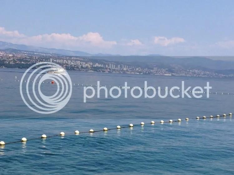 Summer, 2013, blogger, sea, photo