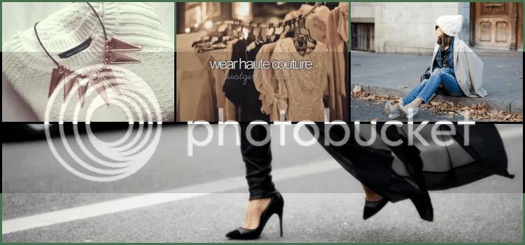 photo bucket-list-fashion.png