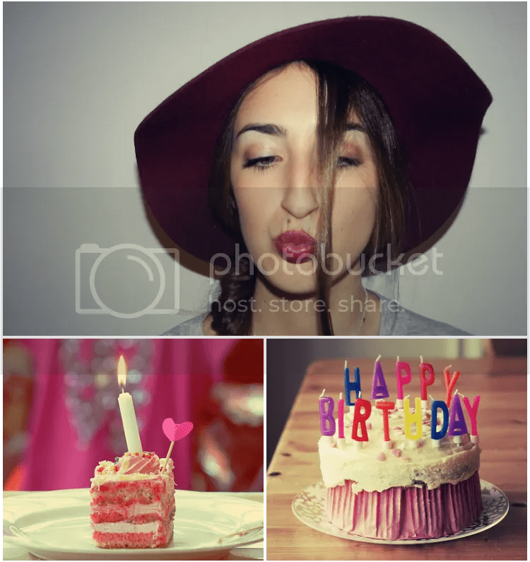 fashion junkie, blogger, fashion blogger, birthday, blog, peppi, fashion
