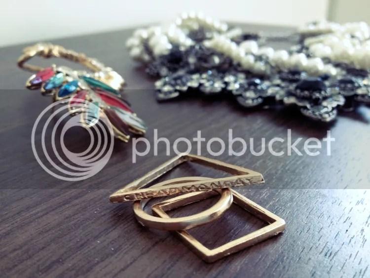 photo new-statement-jewelry2.jpg