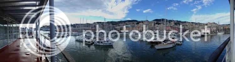 photo panorama-genova.jpg