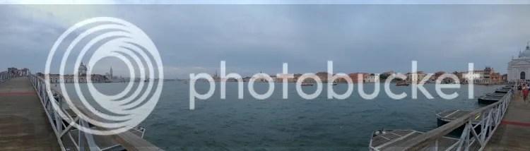 photo panorama-venice.jpg