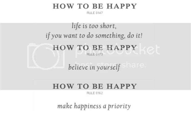 pelamarela, blogger, lifestyle, personal, productive, productivity, work