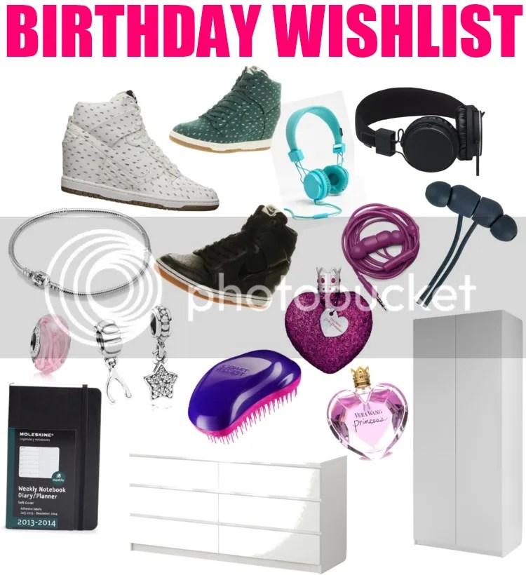 photo birthday-wishlist.png