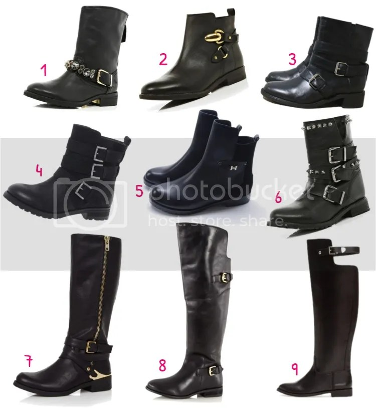 photo leather-boots.jpg