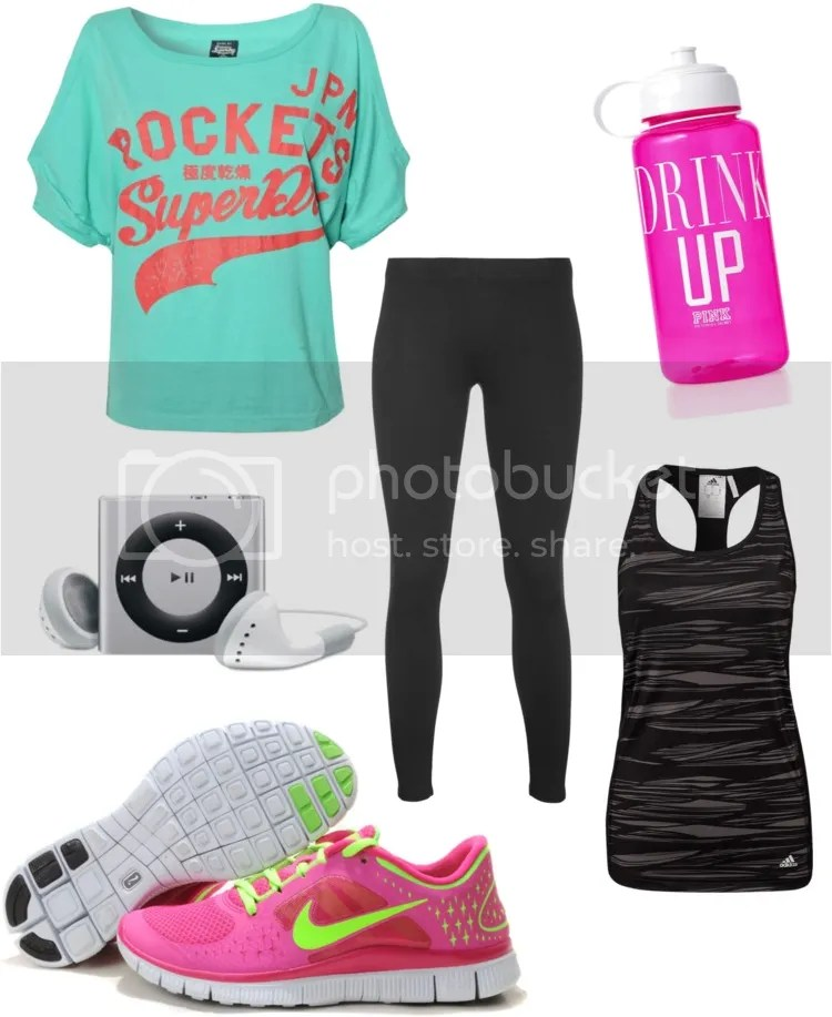 photo running-outfit.jpg