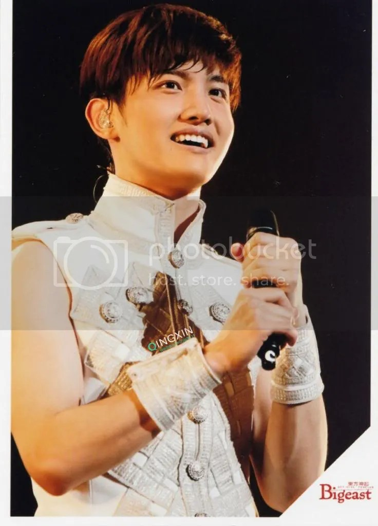 A-Nation 2013 Goods photo A-NationGoods8_zps4c1f8fdc.jpg