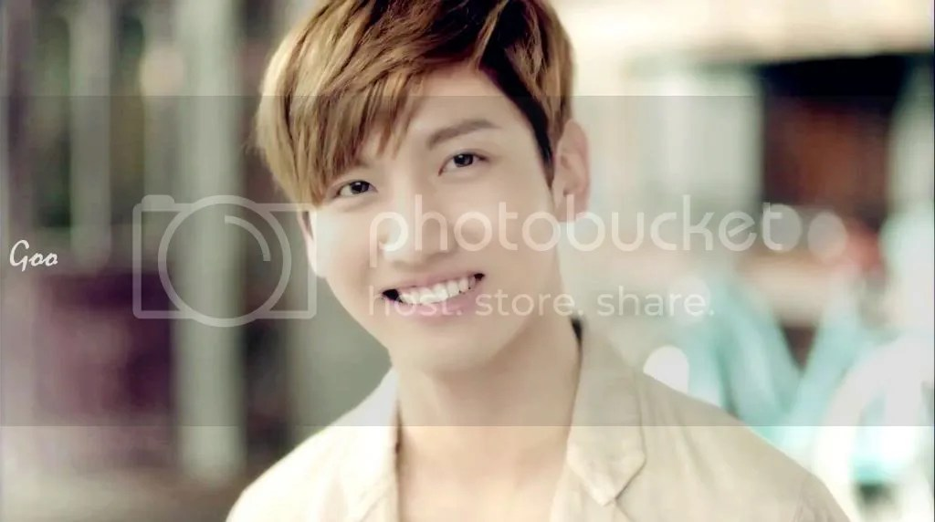 Our time PV photo OurTime19_zpsc3da13a8.jpg