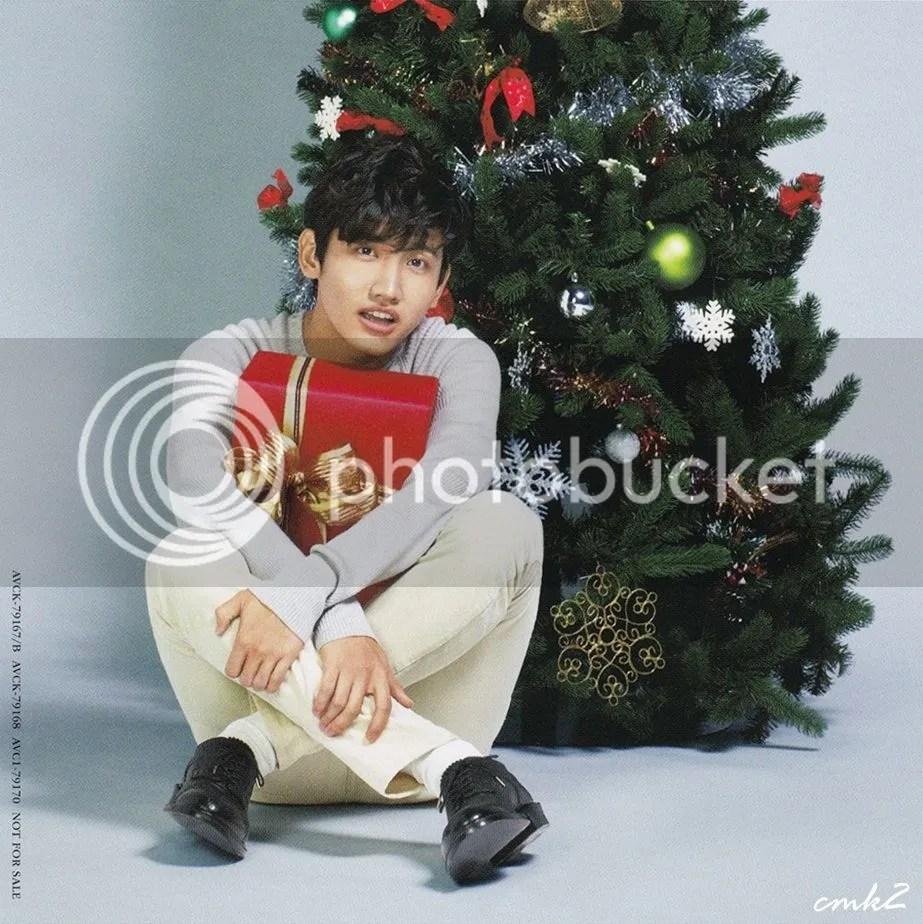 Merry Xmas photo MerryXmas1_zps8b82757b.jpg