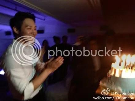 Weibo 6-6-13 photo Weibo_zps150fc680.jpg