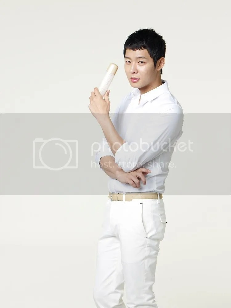 Tony Moly photo TonyMolyFilpi3_zpsd99b1271.jpg