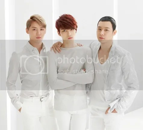 Tony Moly photo TonyMolyWeb_zpsaea0566b.jpg