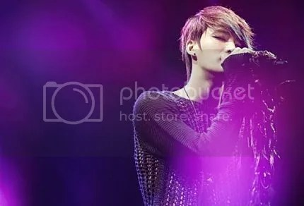 Galeria photo JJConcert8_zps5325c7cd.jpg