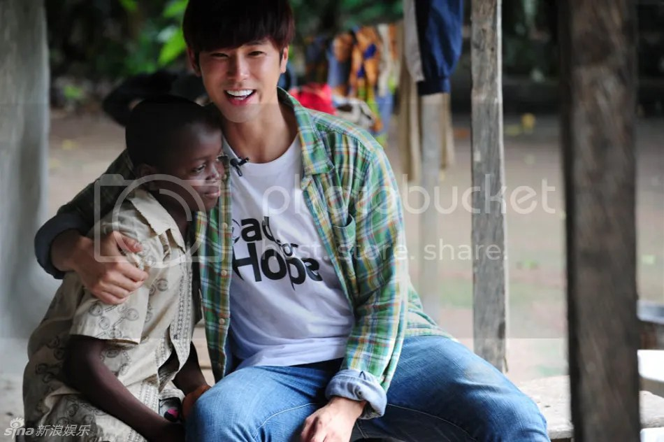 Road for Hope photo RHope5_zps86b9c001.jpg