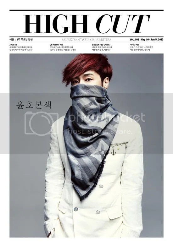 High Cut 102 photo highcut102yunho1_zps0c2de31d.jpg