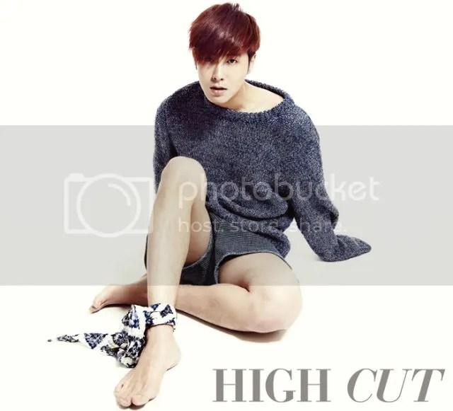 High Cut 102 photo highcut102yunho4_zps417aa4d8.jpg