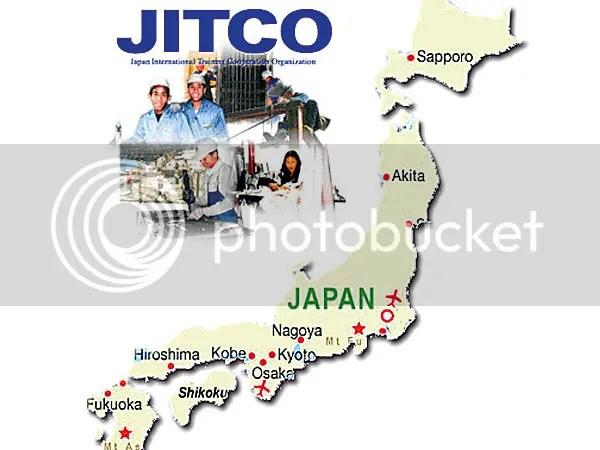 Lý Do Tu Nghiệp Sinh Về Nước Vẫn Muốn Quay Lại Du Học Nhật