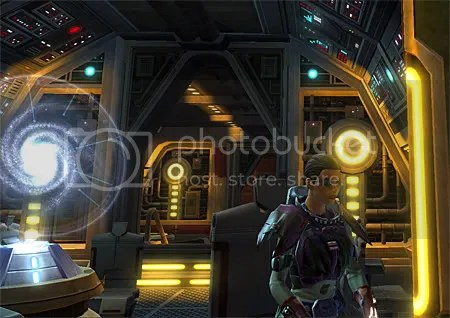 Swtor Tome Of The Ancient Get email alerts for changes to this item. tome of the ancient wordpress com